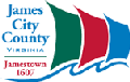 James City County Parks & Recreation