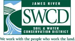 James River Soil and Water Conservation District