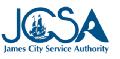 James City Service Authority