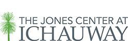 Joseph W. Jones Ecological Research Center