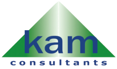 KAM Consultants Corporation