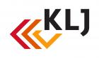 http:/www.kljeng.com