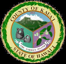 County of Kaua'i