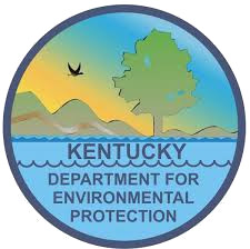 Kentucky Department for Environmental Protection