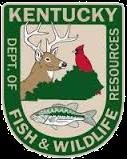 Kentucky Department of Fish & Wildlife Resources