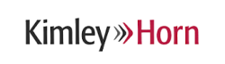 Kimley-Horn