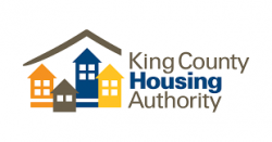 King County Housing Authority
