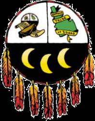 Kootenai Tribe of Idaho