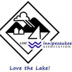 Lake Winnipesaukee Association