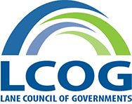 Lane Council of Governments