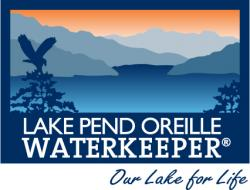 Lake Pend Oreille Waterkeeper