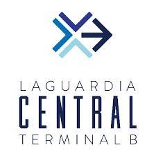 LaGuardia Gateway Partners, LLC