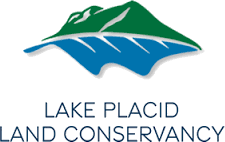 Lake Placid Land Conservancy