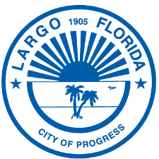 Largo FL
