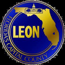 Leon County FL