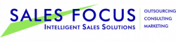 SALES FOCUS INC