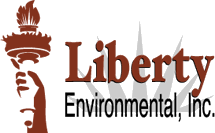 Liberty Environmental, Inc.
