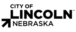 Lincoln, City of