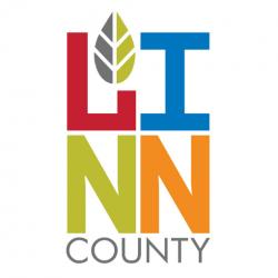 Linn County - IA