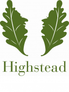 Highstead