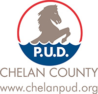 Chelan County Public Utility District