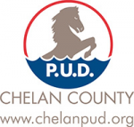 http://www.chelanpud.org/
