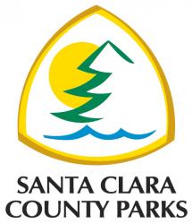 Santa Clara County Parks and Recreation