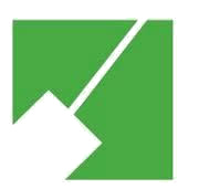 Maryland-National Capital Park & Planning Commission