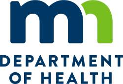 Jobs At Minnesota Department Of Health. Armando Flip This House Seminar. Credit Cards That Give Air Miles. Custom Suits New York City Reiki Weight Loss. Santa Barbara Culinary School. New York Mortgage Broker Label Sticker Printer. Air Command And Staff College. Ringcentral Fax Reviews Valley Oaks Insurance. Local Web Design Companies Credit Card Specs