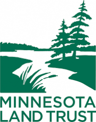 Minnesota Land Trust