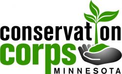 Conservation Corps of Minnesota and Iowa