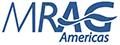 MRAG Americas