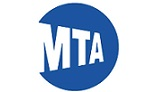 MTA Metro-North Railroad