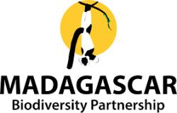 Madagascar Biodiversity Partnership