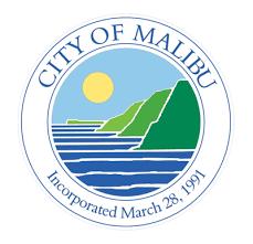 Malibu CA