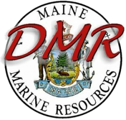 Maine Department of Marine Resources