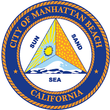 City of Manhattan Beach