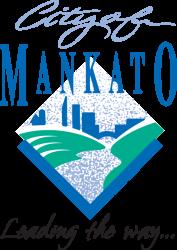 Mankato MN