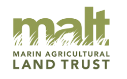 Marin Agricultural Land Trust