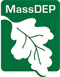 Massachusetts Dept. of Environmental Protection