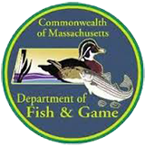 Massachusetts Dept. of Fish & Game