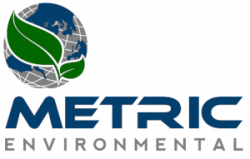 Metric Environmental, LLC
