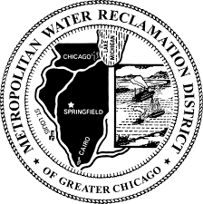 Metropolitan Water Reclamation District