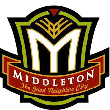 Middleton WI