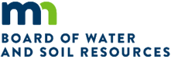 Minnesota Board of Water & Soil Resources