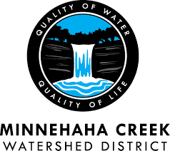 Minnehaha Creek Watershed District