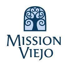 Mission Viejo CA