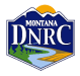 Montana Department of Natural Resources & Conservation