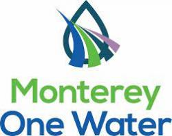 Monterey One Water
