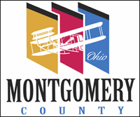 Montgomery County OH
